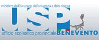 USP Benevento