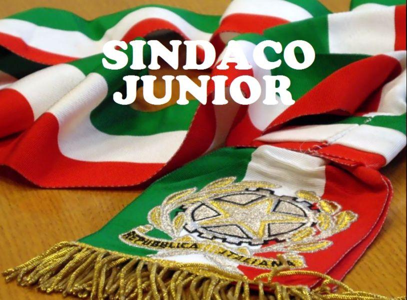 Sindaco Junior